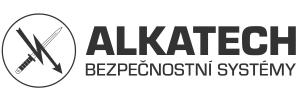 ALKATECH.cz